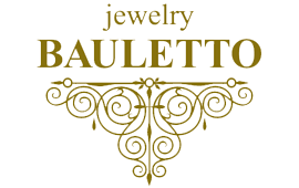 jewelry BAULETTO