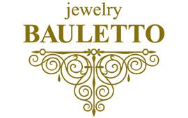 jewelry BAULETTO